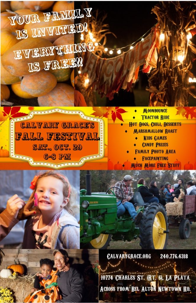 2016-fall-fest-school-flyer