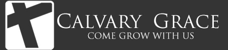 Calvary Grace