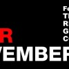 2015 No Fear November homepage graphic (2)